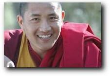 Tulku Lama Lobsang Hay que aprender a sentirse cómodos en la incertidumbre-Viaje Hacia Si Mismo-11