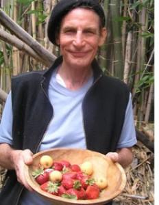 Alimentación Viva, Alimentación Consciente _ Dr. Gabriel Cousens-Viaje Hacia Si mismo-00