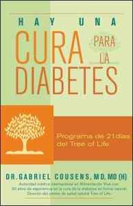 Alimentación Viva, Alimentación Consciente _ Dr. Gabriel Cousens-Viaje Hacia Si mismo-22