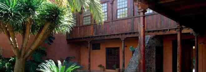 Canarias, vacaciones de Misterio como alternativa Turística-Viaje Hacia Si Mismo-00