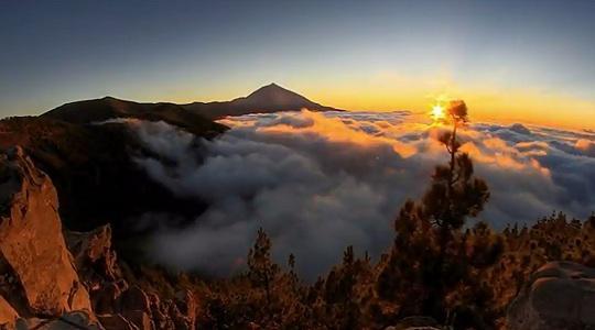 Canarias, vacaciones de Misterio como alternativa Turística-Viaje Hacia Si Mismo-11