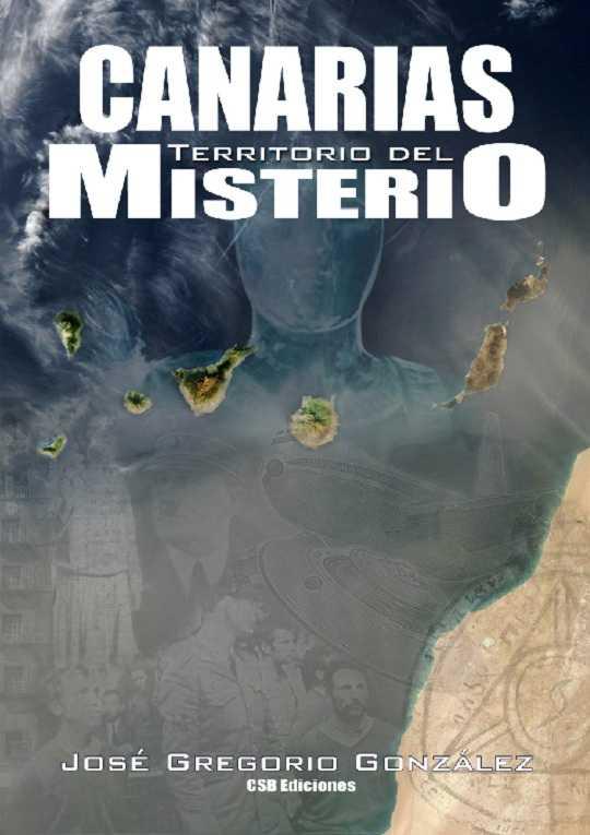 Canarias, vacaciones de Misterio como alternativa Turística-Viaje Hacia Si Mismo-33
