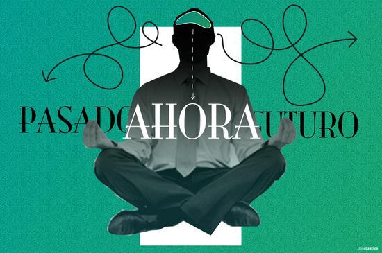 Crece la demanda de las terapias de 'Mindfulness' -Viaje Hacia SI Mismo-77