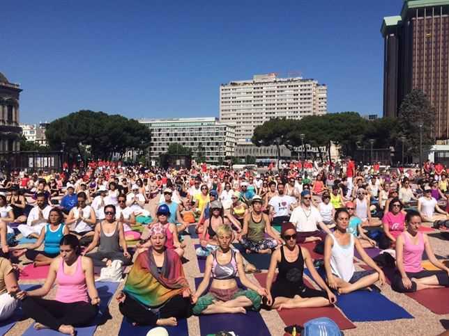 Día Internacional del Yoga-Viaje Hacia Si Mismo-00