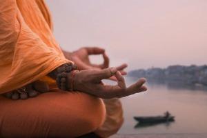 El alcance de la Meditación-Ramiro Calle-Viaje Hacia Si Mismo-00