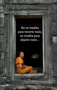 El alcance de la Meditación-Ramiro Calle-Viaje Hacia Si Mismo