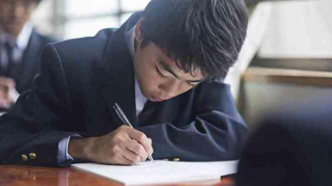 El ingenioso sistema japonés para multiplicar sin usar calculadora-Viaje Hacia Si Mismo