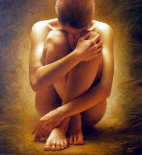 El Síndrome del Yacente, un sutil hijo de reemplazo _ Dr. Salomon Sellam-Viaje Hacia SI Mismo-11