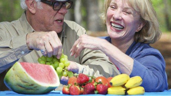 Engordar de placer 11 alimentos que levantan el ánimo-Viaje Hacia Si Mismo