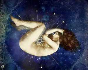 La doctora Christiane Northrup y su obra El alma nos habla a través del cuerpo-Viaje Hacia Si Mismo-00
