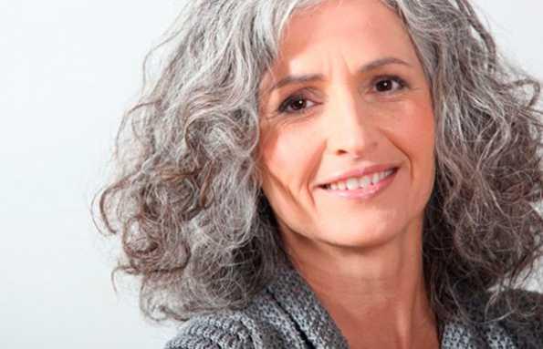 La salud por los rasgos faciales-Viaje Hacia Si Mismo