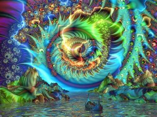 La semilla yo-soy -Mooji-Viaje Hacia Si Mismo-33