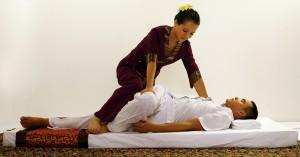 Masaje Tradicional Tailandés y sus beneficios para la salud-Viaje Hacia Si Mismo-00