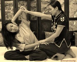 Masaje Tradicional Tailandés y sus beneficios para la salud-Viaje Hacia Si Mismo-22