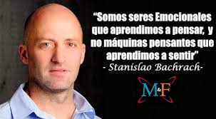 Al cerebro no le importa que seas feliz, solo que sobrevivas_ Estanislao Bachrach-Viaje Hacia Si Mismo-00