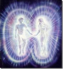 De las Relaciones Adictivas a las Relaciones Iluminadas-Eckhart Tolle-Viaje Hacia Si Mismo-55
