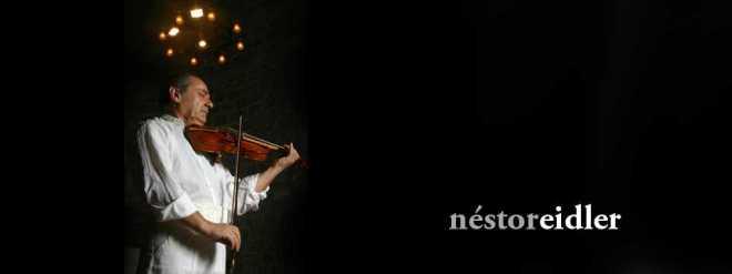 El universo suena y cada persona tiene un sonido-Nestor Reidler-Viaje Hacia Si Mismo-00