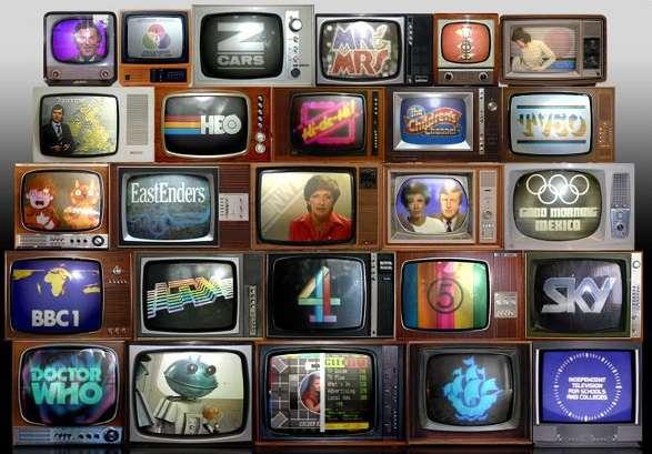 La Televisión _ Eckhart Tolle-Viaje Hacia si MIsmo-00
