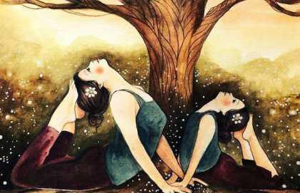 Madres e hijas, el vínculo que sana, el vínculo que hiere-Viaje Hacia Si Mismo-00