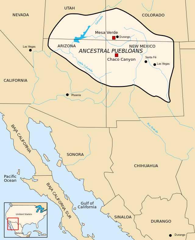 Mensaje de un Nativo Americano Guardián de la Sabiduría Gregg Braden-Viaje Hacia Si Mismo-00
