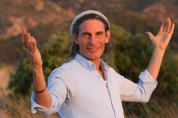 Alimentación consciente, por Dr. Gabriel Cousens-Viaje Hacia si Mismo