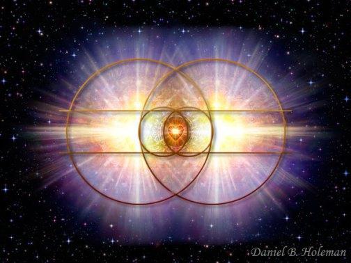 Portal 888 Retorno a la Matriz Divina por KAI-Viaje Hacia Si Mismo-00