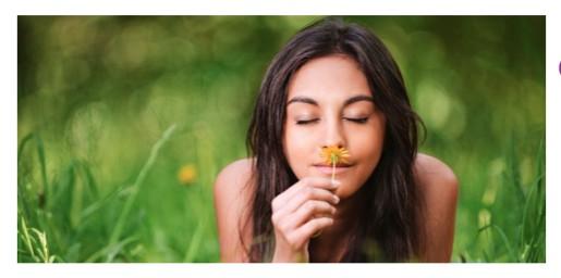 Rasgos de las personas altamente sensibles-Viaje Hacia Si Mismo