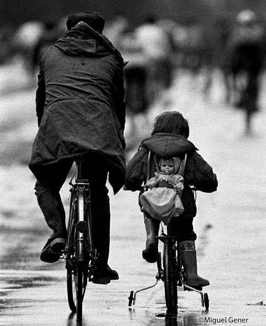 Sanando las heridas de nuestros Padres Ausentes-Viaje Hacia Si MIsmo