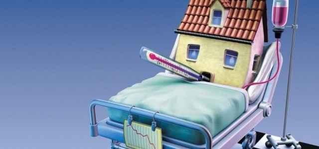 Cómo sanar una casa enferma-Viaje Hacia Si Mismo-00