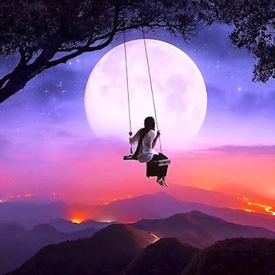 La Nueva Luna de Virgo (Septiembre 2015) _ La Lunación para todos los signos-Viaje Hacia Si Mismo