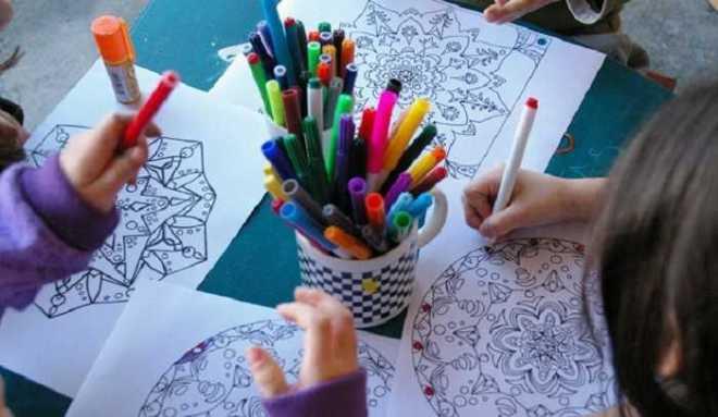 Pintar mandalas ayuda al tratamiento del Síndrome de Déficit Atencional-Viaje Hacia si Mismo-00