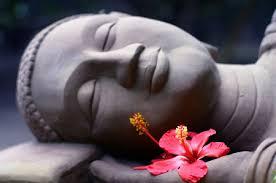 Quien ama, no necesita perdonar _ Enseñanza de Buda-Viaje Hacia Si Mismo-00