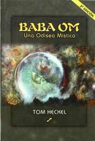Tom Heckel La visión de un consejero síquico-Viaje Hacia Si Mismo-11