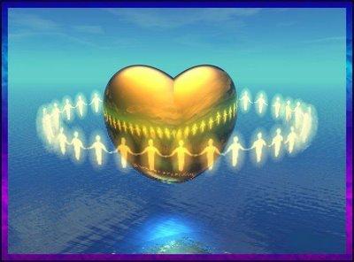 """Brian Weiss """"Estamos empezando a entender el poder del amor""""-Viaje Hacia Si Mismo-11"""