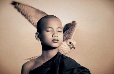 El poema eres tú _ Deepak Chopra-Viaje Hacia Si Mismo-00