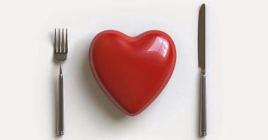 La Obesidad y sus Causas Emocionales-Viaje Hacia Si Mismo-00