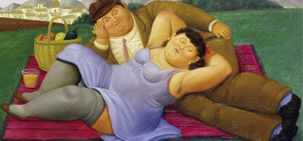 La Obesidad y sus Causas Emocionales-Viaje Hacia Si Mismo