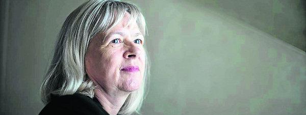 Jane Hart El aprendizaje más rápido, efectivo y útil no es el de las clases, los cursos, los másters...-Viaje Hacia Si Mismo