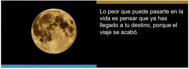 Luna Llena de Géminis -Viaje Hacia Si Mismo