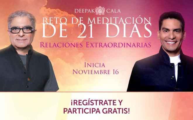 Meditación de 21 Días con Deepak Chopra-Viaje Hacia Si Mismo-00