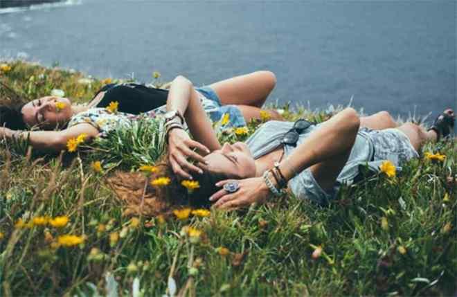Ser una Persona Agradecida cambia tu Vida y mejora tu Salud-Viaje Hacia Si Mismo