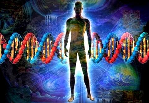 Científicos rusos demuestran que el ADN puede ser reprogramado por palabras y frecuencias determinadas-Viaje Hacia Si Mismo