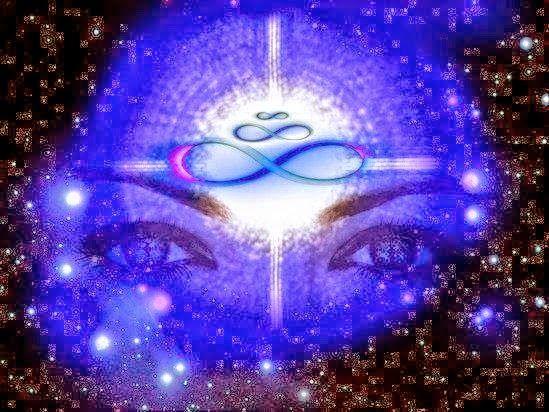 Comunicación Consciente. Deepak Chopra - Viaje Hacia Si Mismo