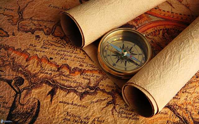 Tu Karma, Misión del Alma y Destino-Viaje Hacia Si Mismo