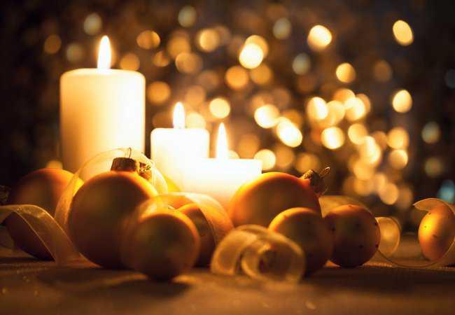 Vivir la Navidad con consciencia-Viaje Hacia Si Mismo-00