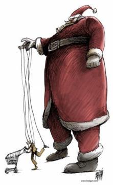 Vivir la Navidad con consciencia-Viaje Hacia Si Mismo-11