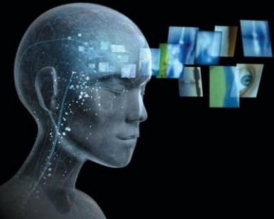 El poder y la dificultad de la auto-observación - David Topi-Viaje Hacia Si Mismo-11