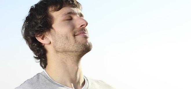 Respirar para vivir Beneficios del pranayama para la mente y el cuerpo-VIAJE HACIA SI MISMO