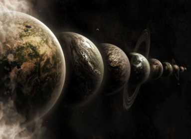 Una vida a través de los Universos Paralelos… Daniel Meurois-Viaje Hacia Si Mismo-00