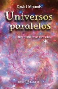 Una vida a través de los Universos Paralelos… Daniel Meurois-Viaje Hacia Si Mismo-11
